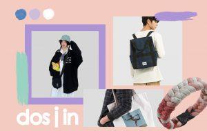bi-quyet-nao-giup-outfit-streetwear-cua-ban-tro-nen-bat-mat-hon_2020_10_09_0