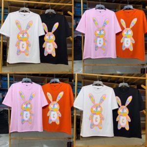 áo thun thỏ