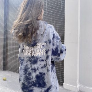 hoodie loang tsun phan quang