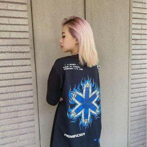 áo thun remider